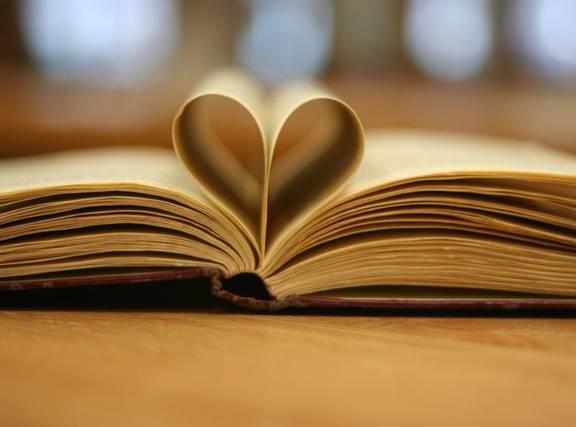 A reader reborn